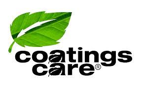 coating care