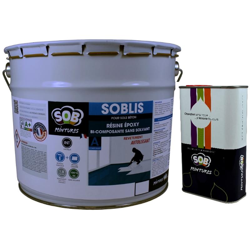resine epoxy sol exterieur moquette de pierre tapis de. Black Bedroom Furniture Sets. Home Design Ideas