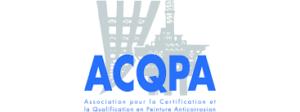 LOGO ACQPA