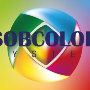 SOBCOLOR® SYSTEM